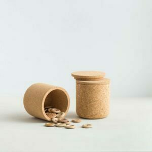 mind the cork emke cork vessels with fine grain lid 1