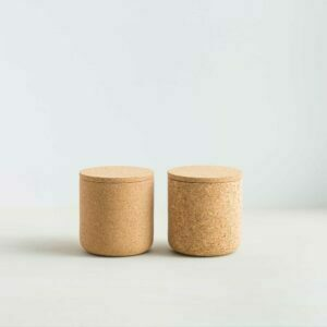 mind the cork emke cork vessels with fine grain lid 2