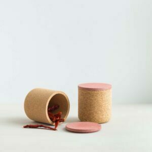 mind the cork emke cork vessel watermelon lid 1