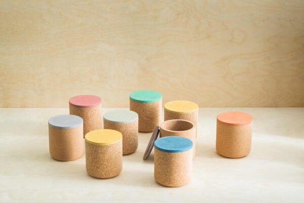 mind the cork emke collection styled 2