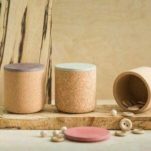 mind the cork emke collection styled 4